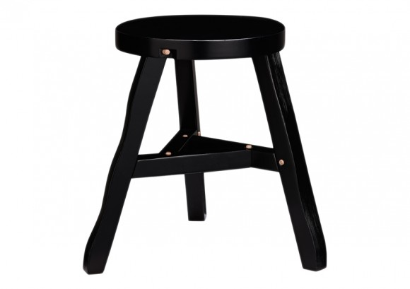 Product Image Offcut stool