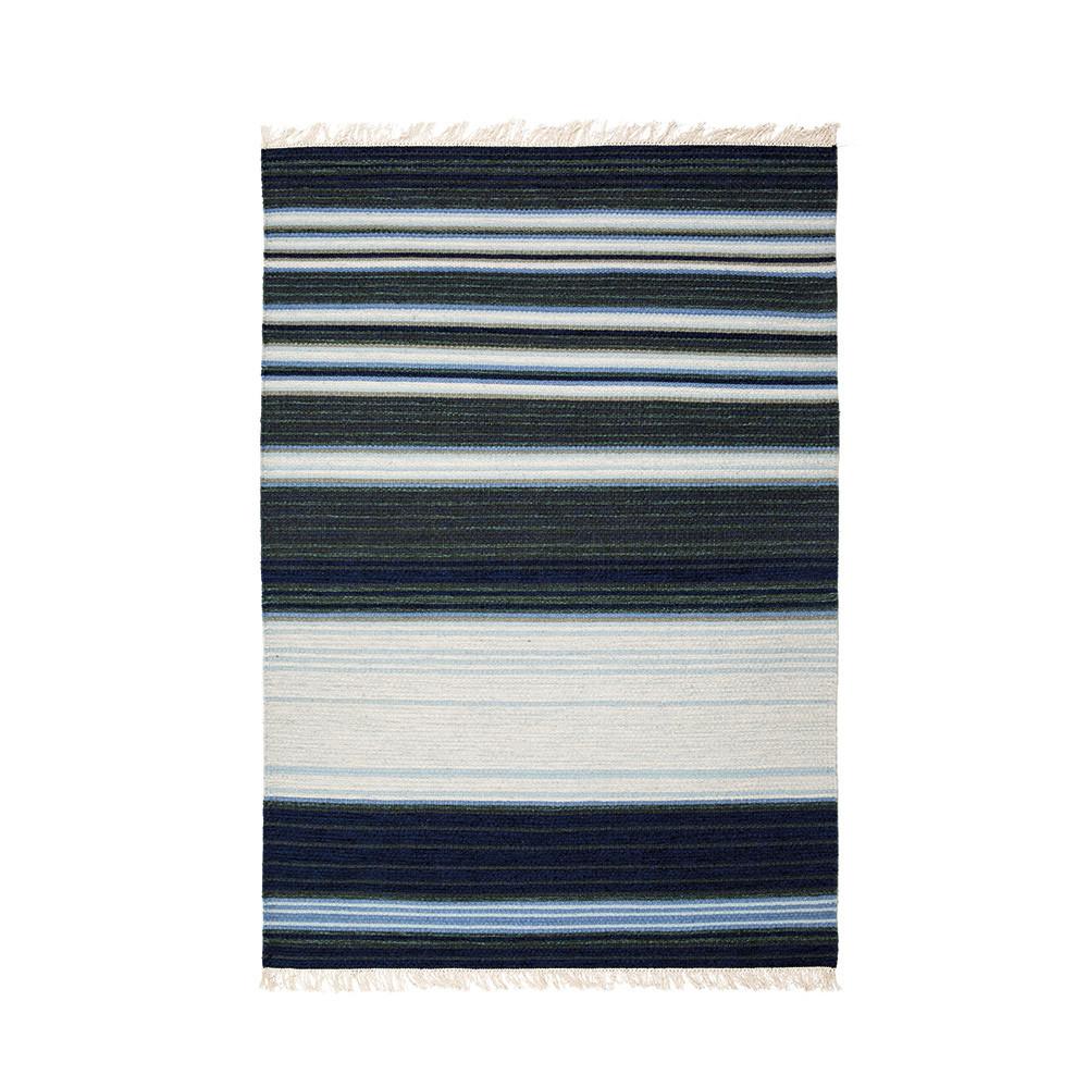 Product Image Okapi Rug