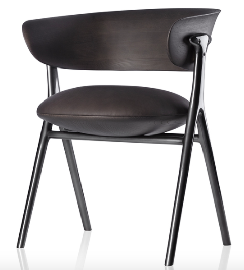 Product Image Olive Chair