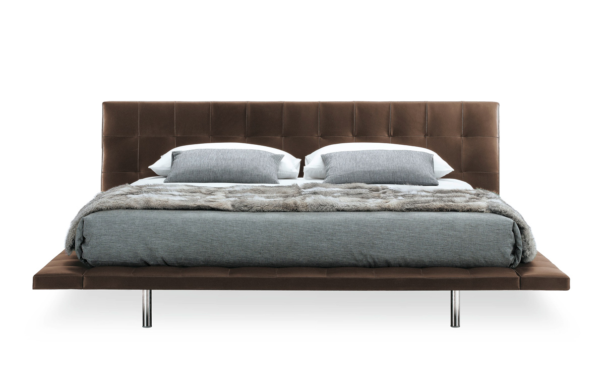Product Image Onda Bed