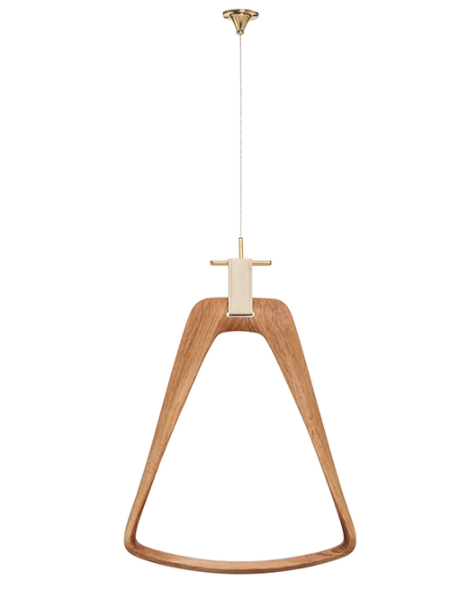 Product Image One Hanger