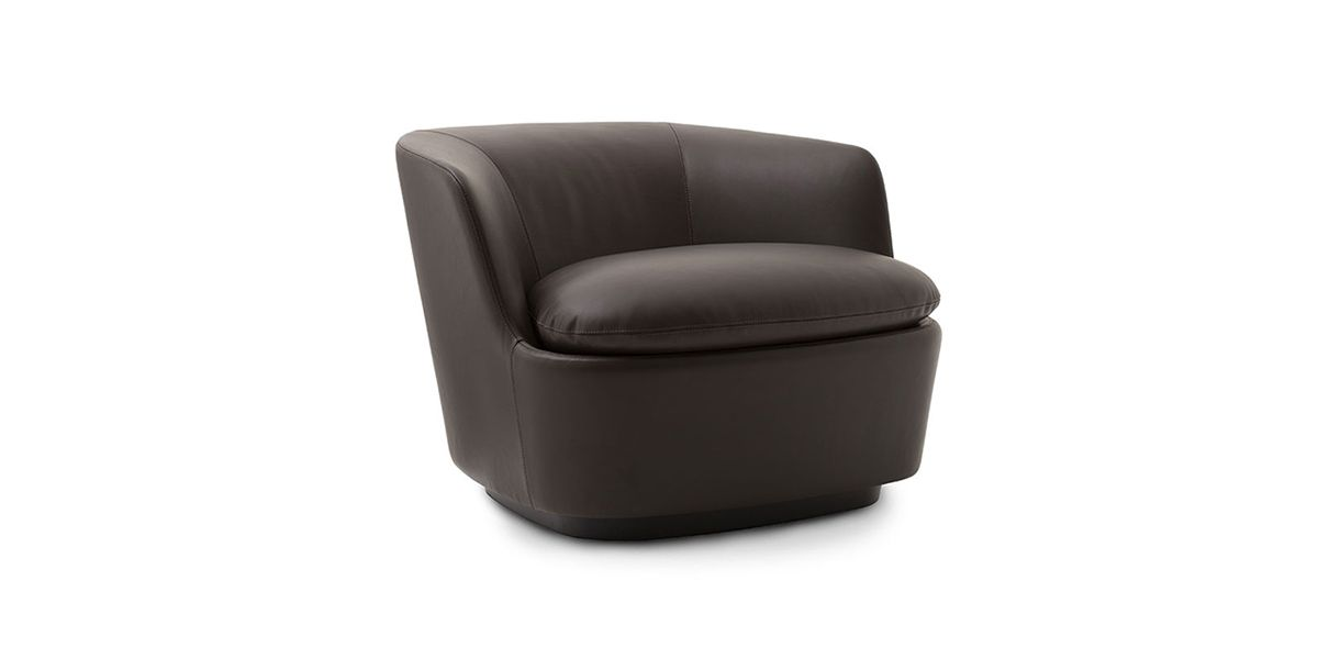 Product Image Orla Lounge Chair