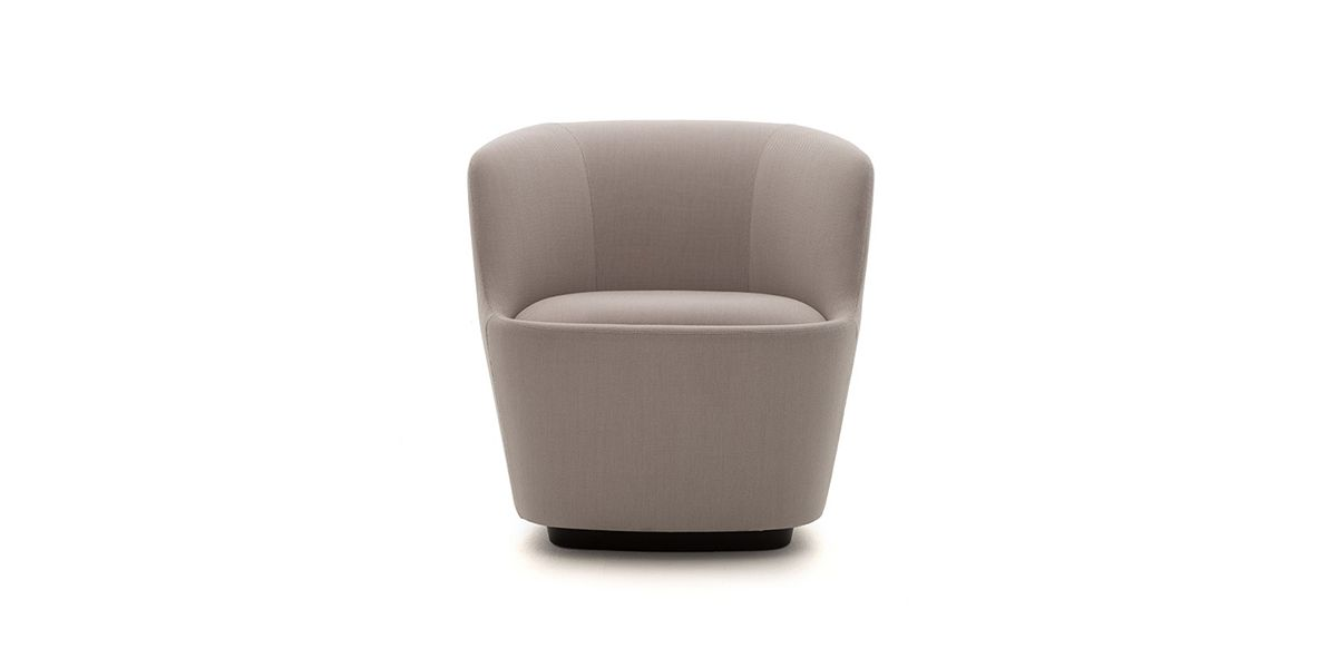 Product Image Orla armchair