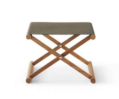 Product Image Orson Stool