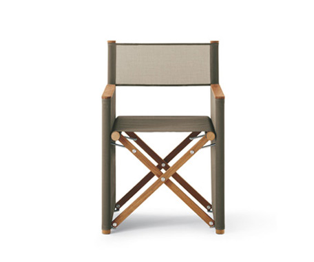 Product Image Orson 001 Director Chair