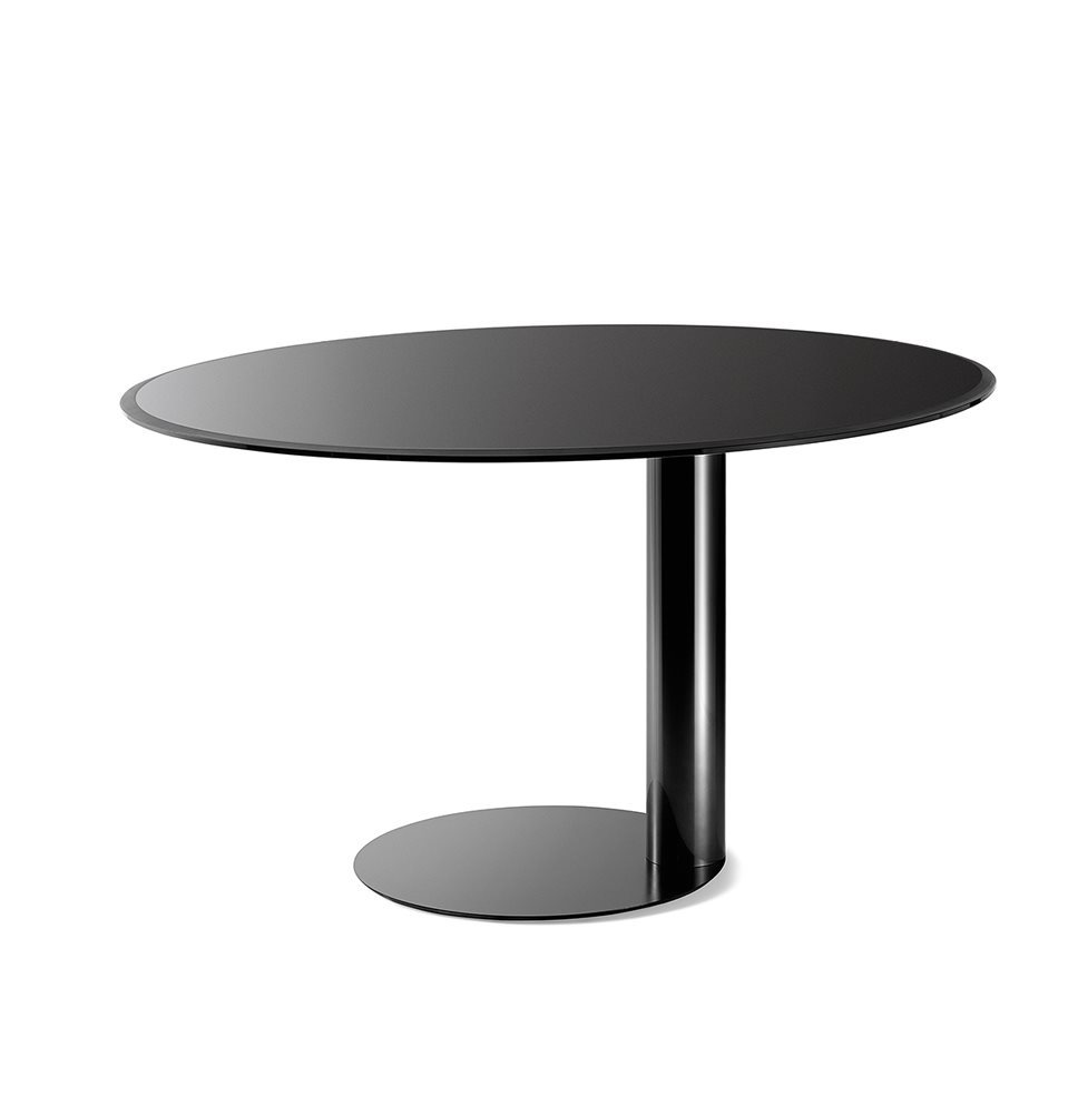 Product Image Oto Table