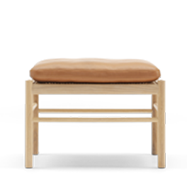 Product Image OW149F Colonial Foot Stool
