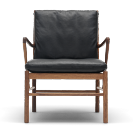 Product Image OW149 Colonial Chair