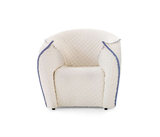 Product Image Panna Chair