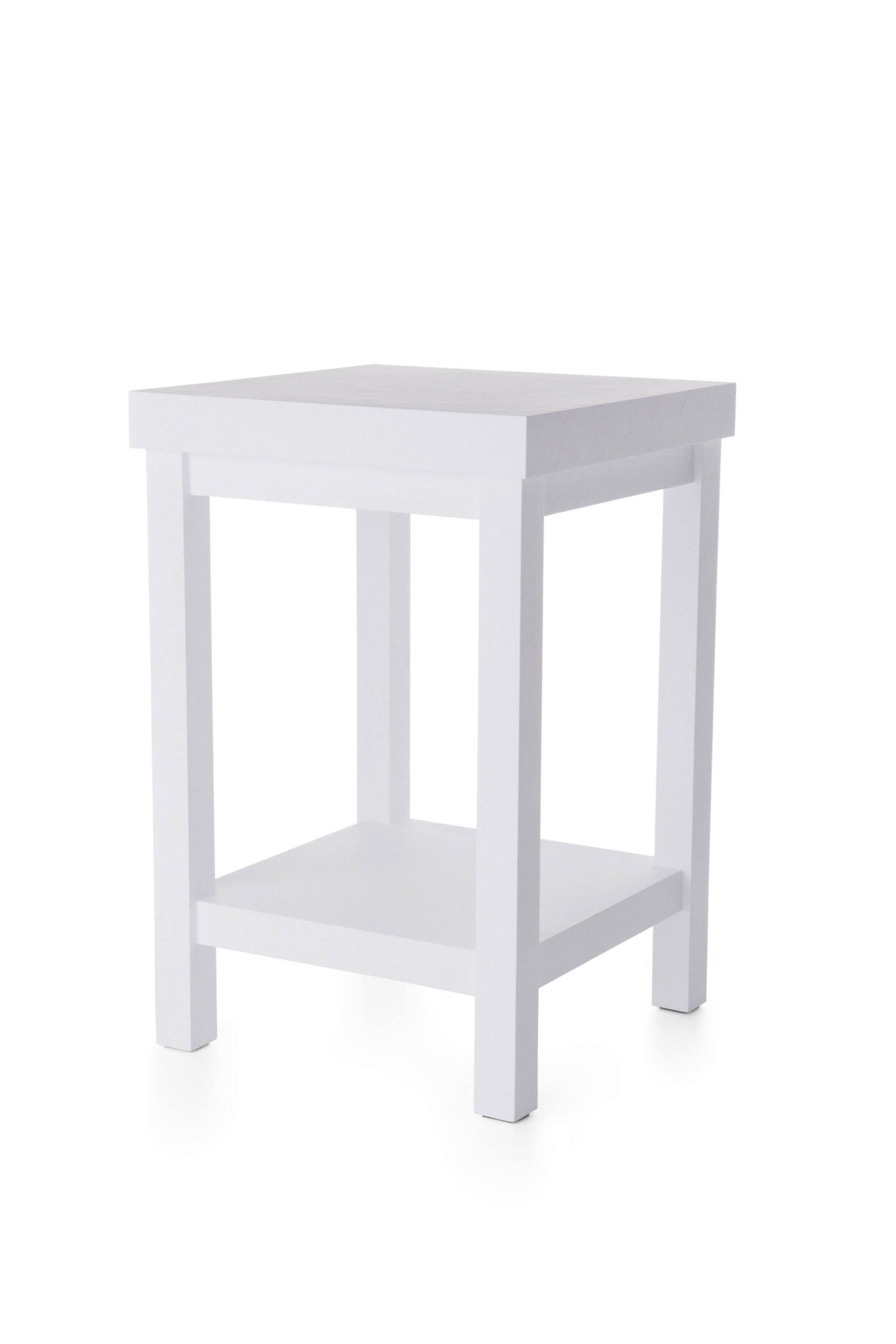 Product Image Paper Side Table
