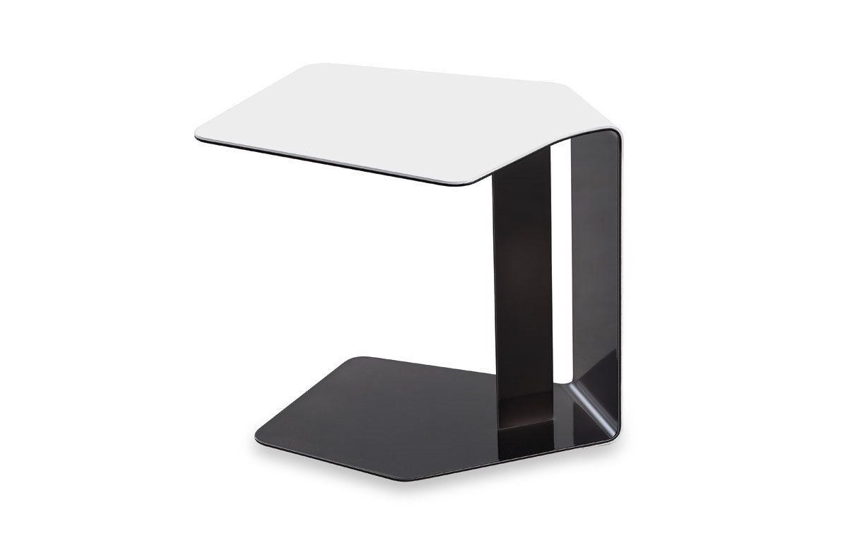 Product Image Paris Seoul Side Table