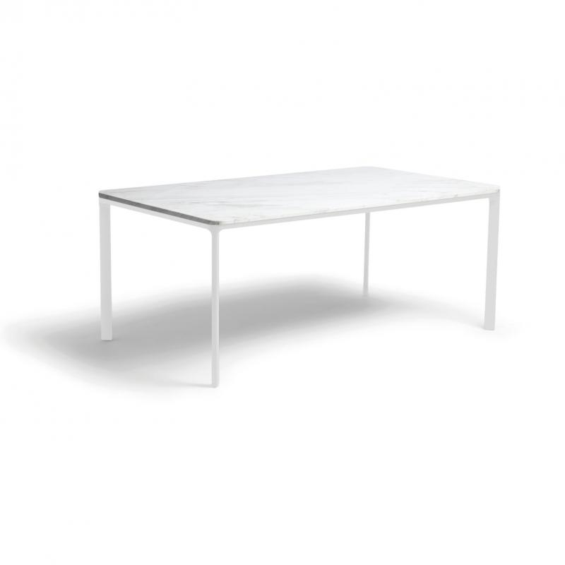 Product Image Park Life Dining Table 220