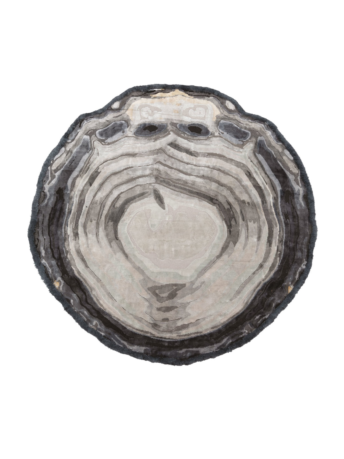 Product Image Parvata round