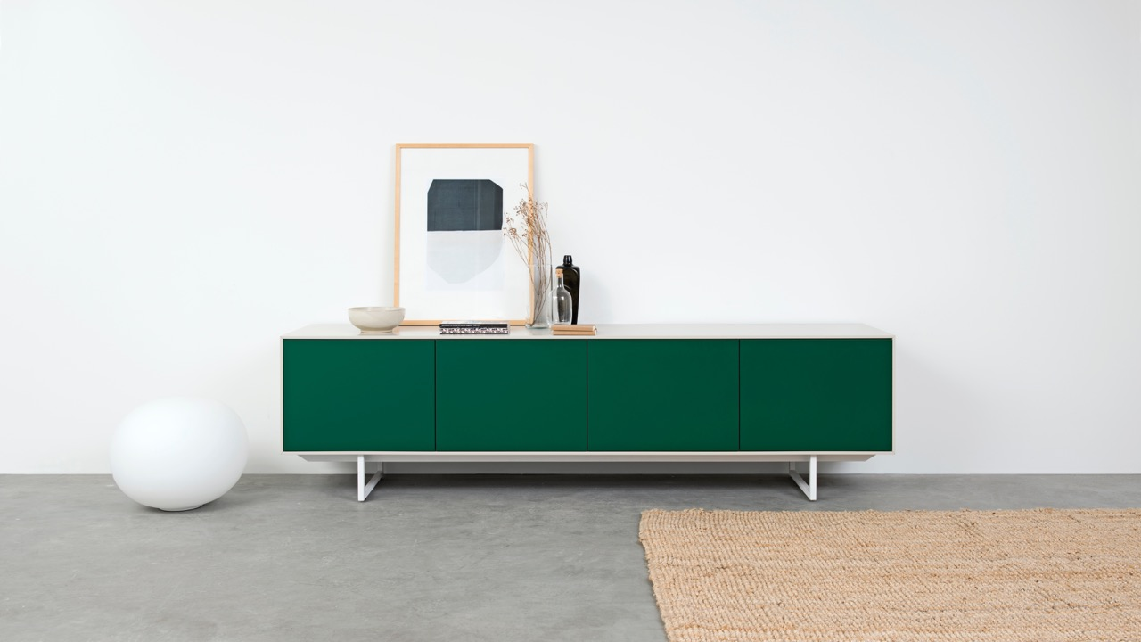 Product Image Noon sideboard
