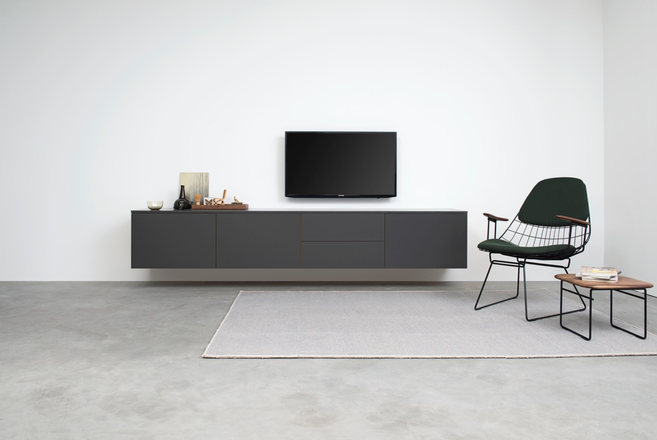Product Image Pure sideboard