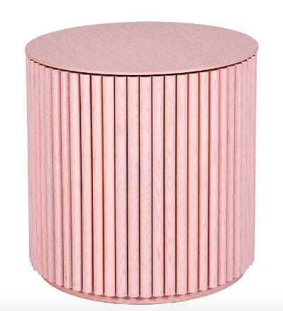 Product Image Petit Palais Sofa Table H42