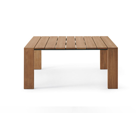 Product Image Pier Table
