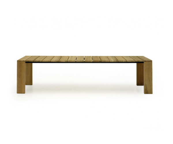 Product Image Pier 030 Table