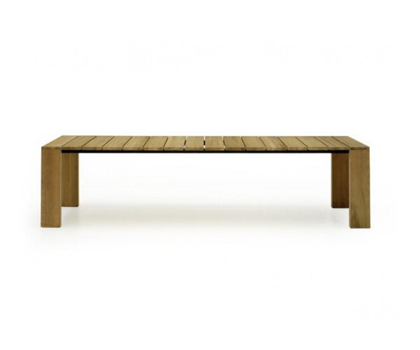 Pier 030 Table·