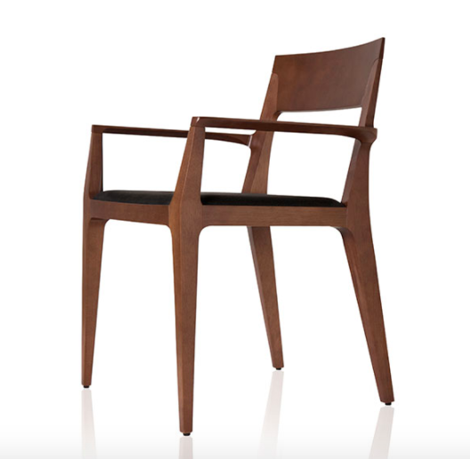 Product Image Platta Chair