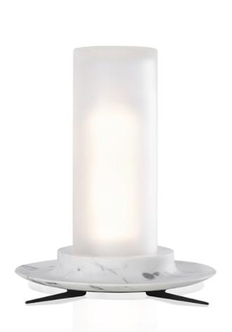 Product Image Platte P Table Lamp