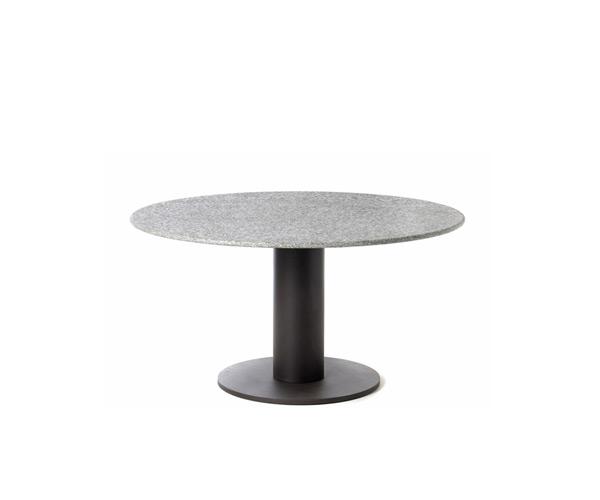 Platter 314 table·