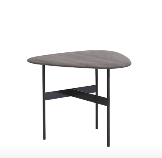Product Image Plecta Sofa Table High