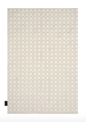 Product Image Point Rug