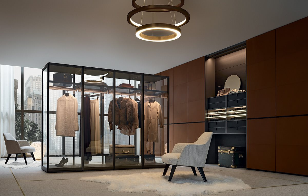 Product Image ego wardrobe