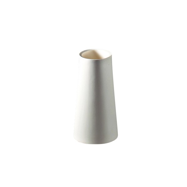 GIANO Umbrella Stand     ·