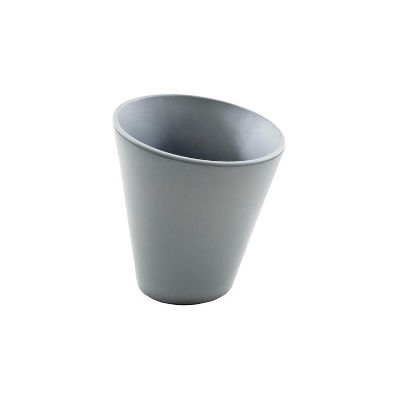 Product Image Pisa PLANTER