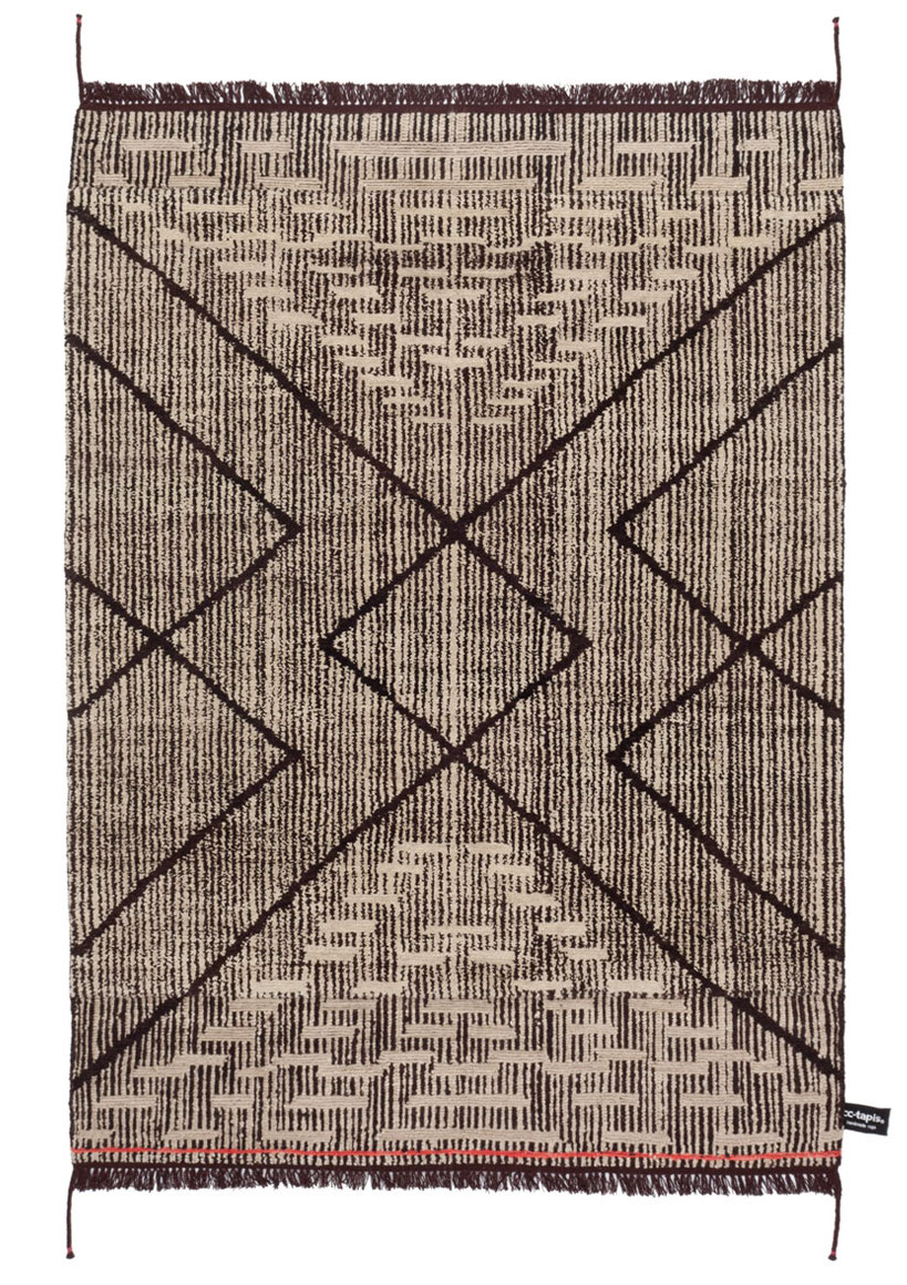 Product Image Primitive Weave 2