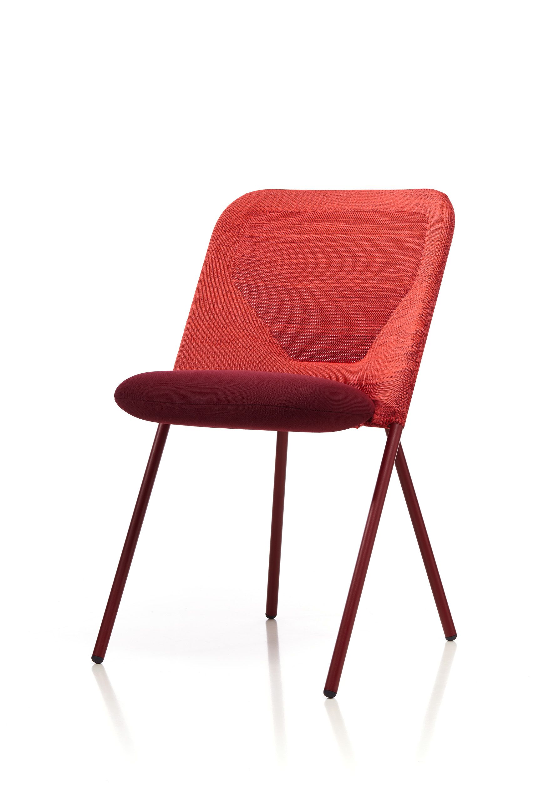 Product Image Shift Dining Chair