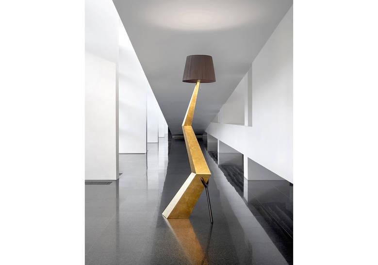 Product Image BRACELLI LAMP - BLACK LABEL LIMITED EDITION