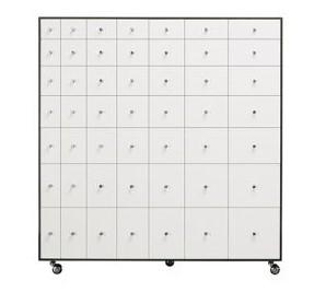 Product Image Progetti Compiuti Cabinet | (QS)