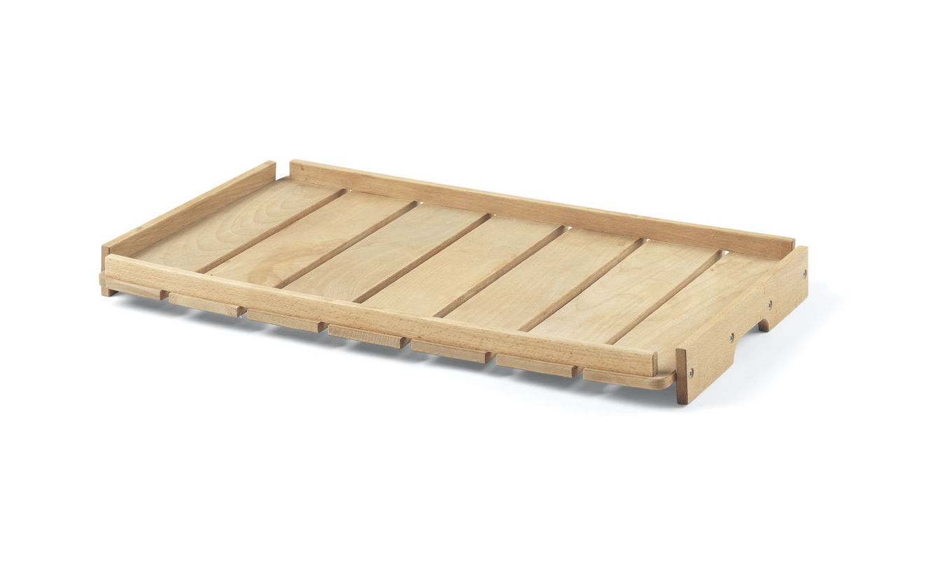 Product Image BM1069 TRAY | CH Outdoor