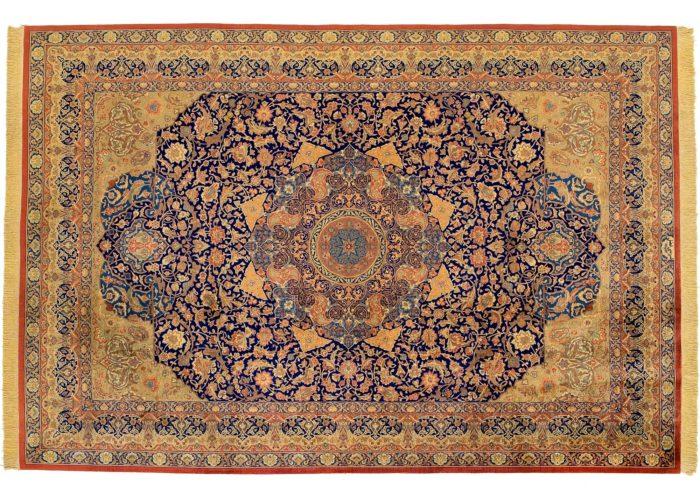 Product Image Qom Silk Bani Fazl