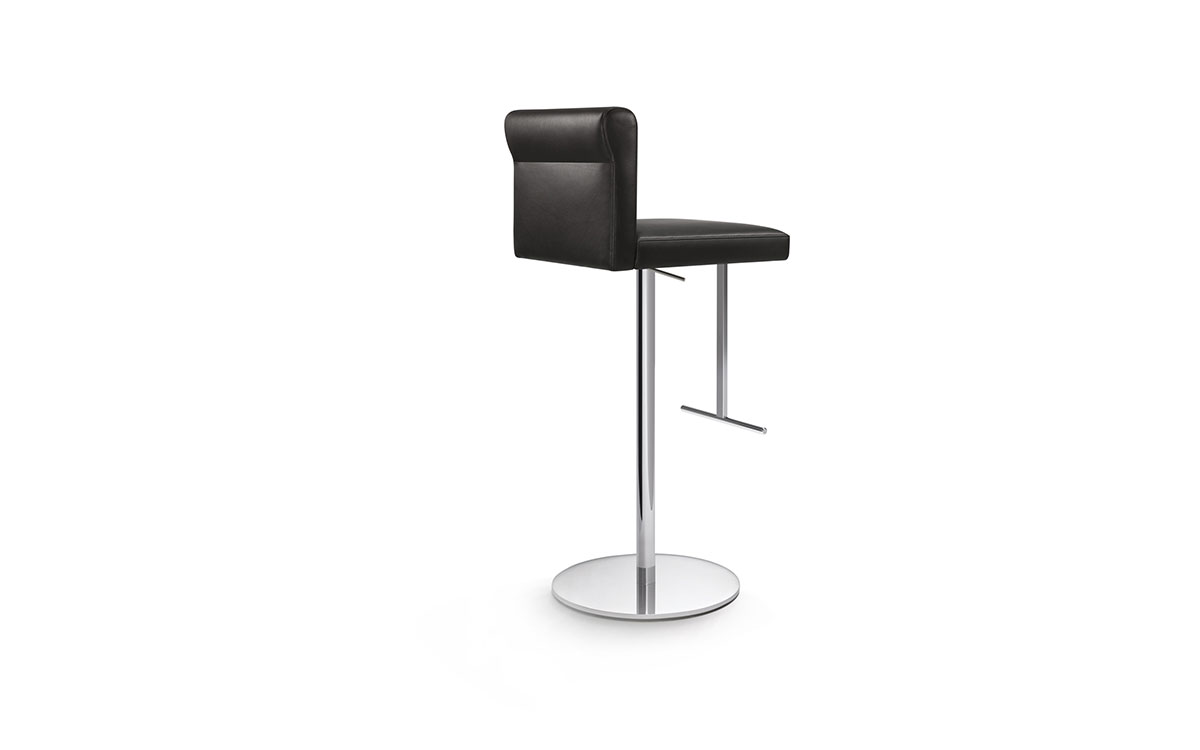 Product Image Quant Barstool