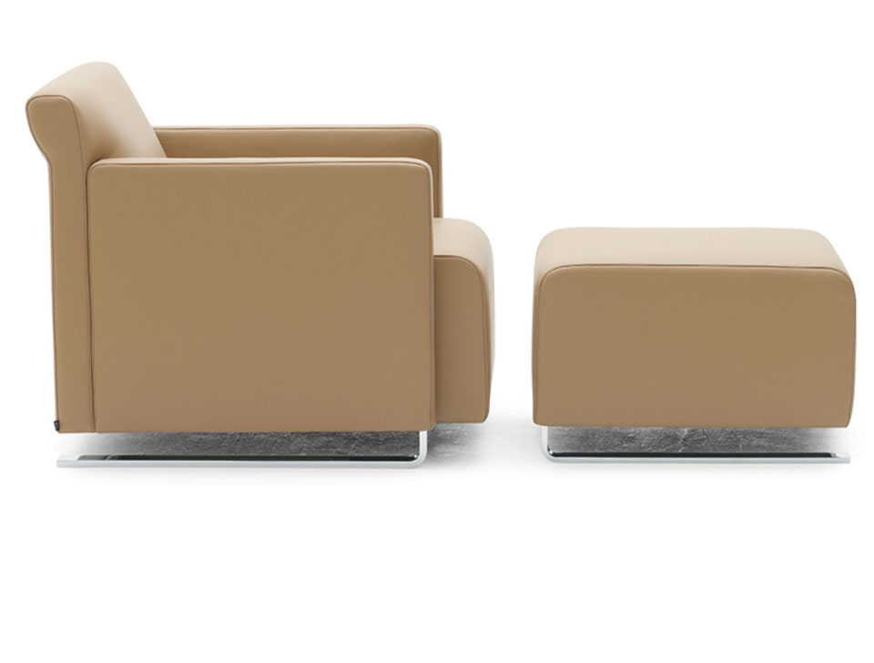 Product Image Quant Chair
