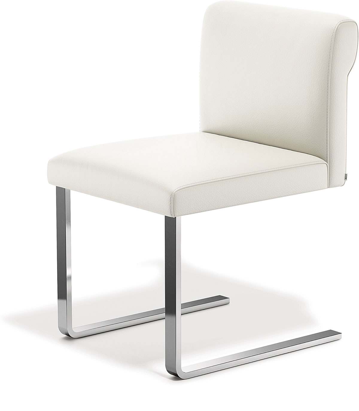 Product Image Quant Dining Chair