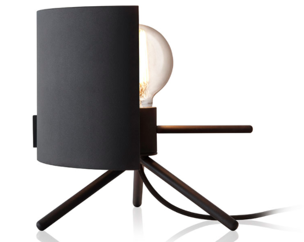 Product Image Rad Table Lamp