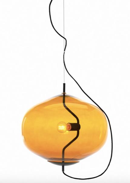 Product Image Fondue