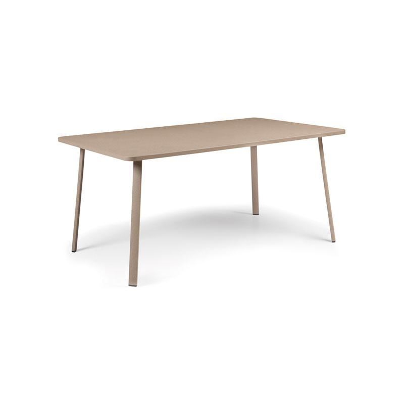Village Dining Table Rectangle    ·