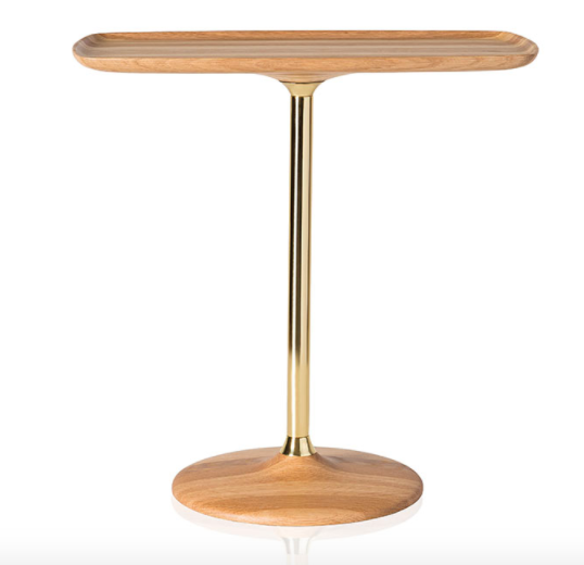 Product Image Rectangular Mepi Side Table