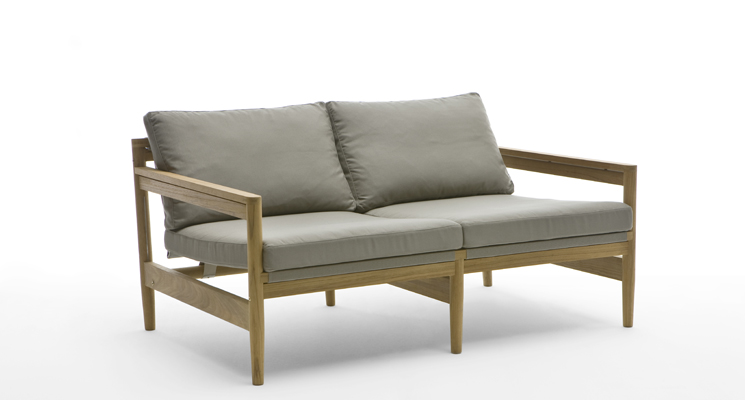 Product Image Road 142 Sofa