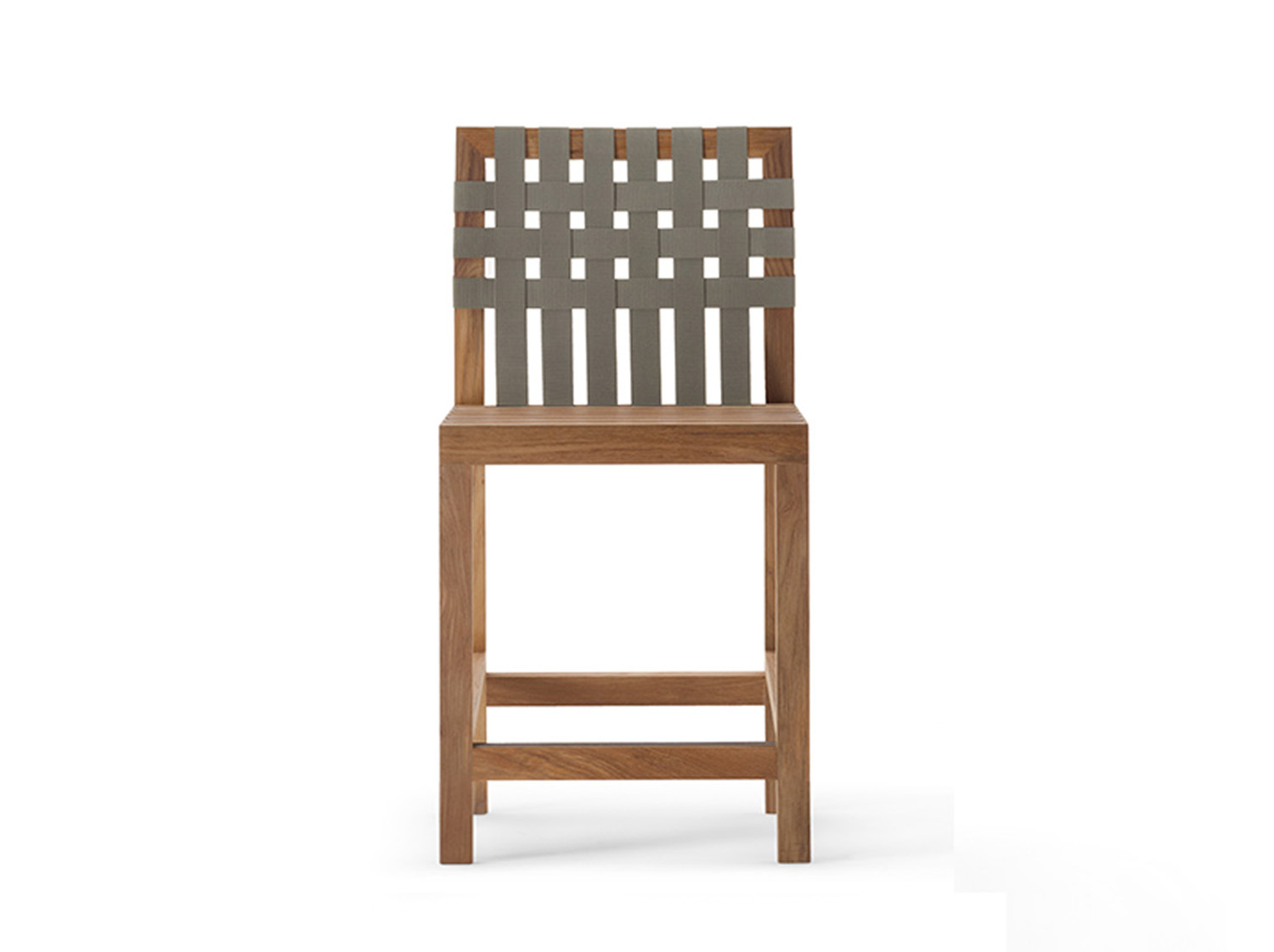 Product Image Network Counter Stool