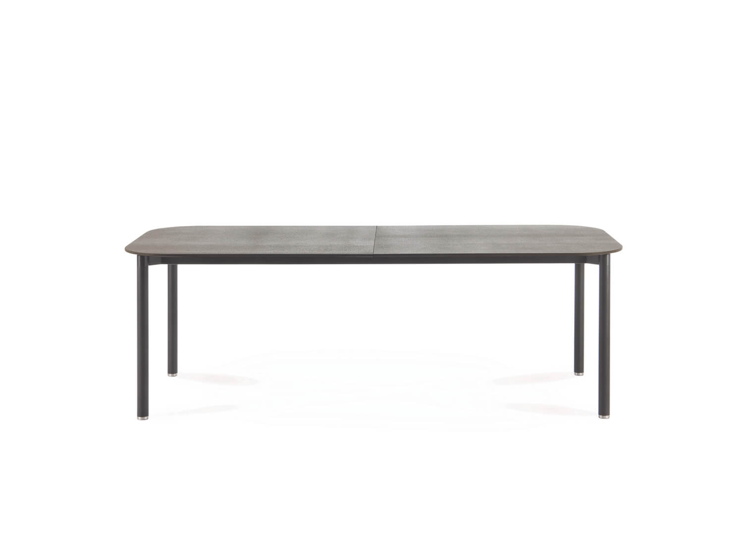 Product Image Piper Extendable Table