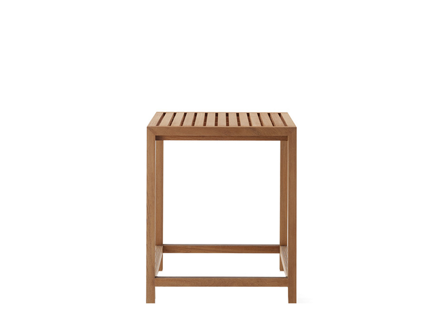 Product Image Plaza Counter Height Table