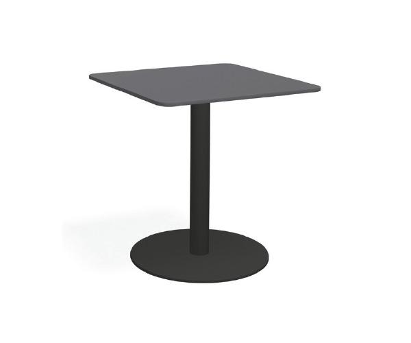 Stem Table·