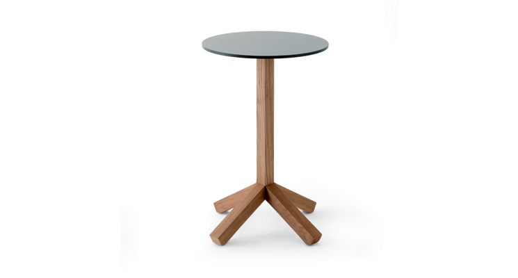Root 067 Side Table    ·